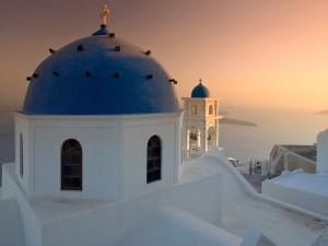 health secrets of Greece
